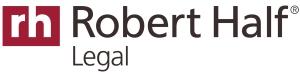 roberthalflegal_logo